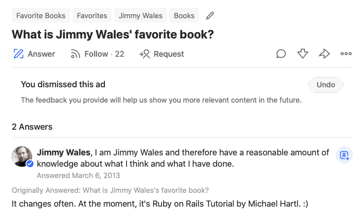 images/figures/jimmy_wales